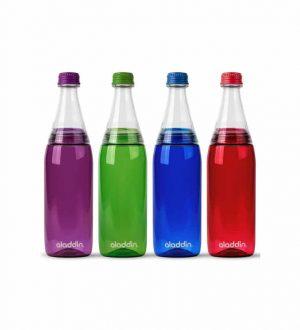bistro_trinkflaschen_alle