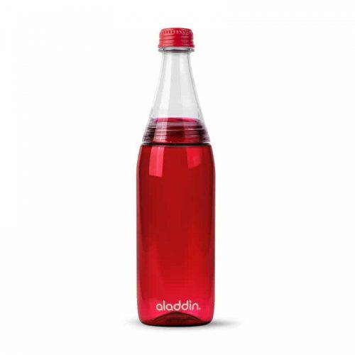 bistro_trinkflasche_rot