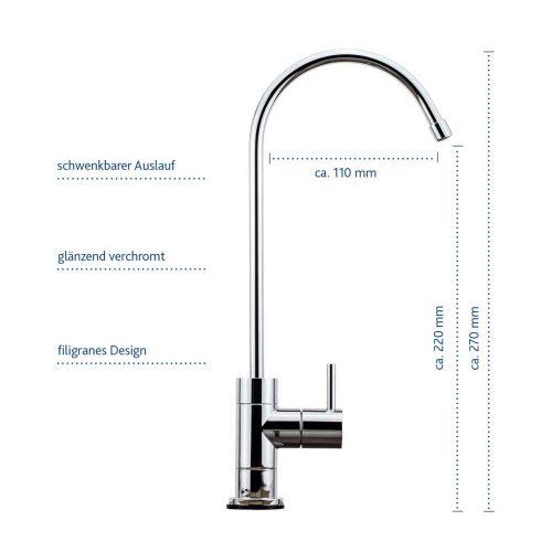 Alvito_1-Wege-Wasserhahn_Genua_55_mit-Infos