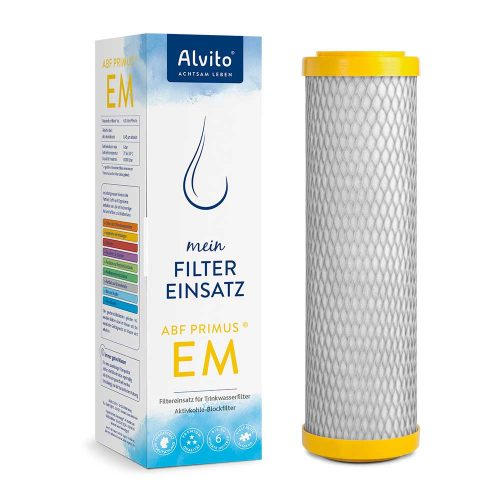 aquanevo_filtereinsatz_kompo-primusem