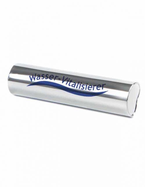 Aquanevo Vitalisierer 200