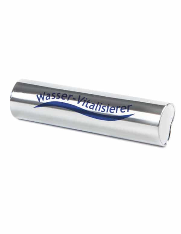 aquanevo-vitalisierer-200