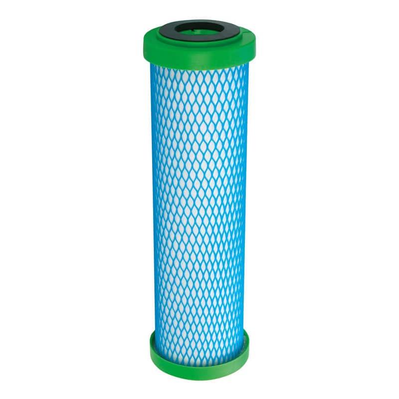 carbonit em premium filtereinsatz g nstig kaufen wasserhelden net. Black Bedroom Furniture Sets. Home Design Ideas