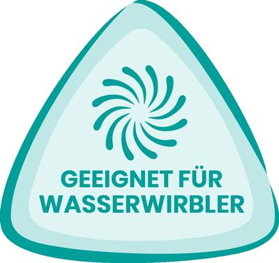 modell_fuer_wasserwirbler_geeignet