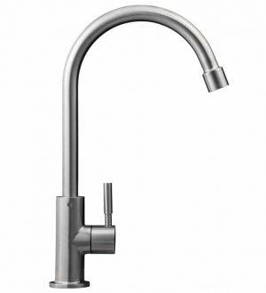 Wasserfilter Wasserhahn Alba-2
