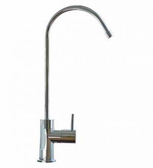 Wasserfilter-Wasserhahn Genua