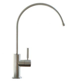 Wasserfilter-Wasserhahn Trento