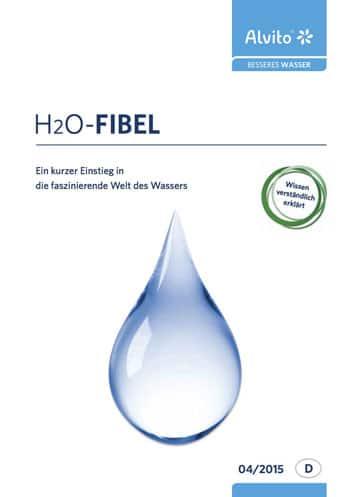 Alvito H2O-Fibel