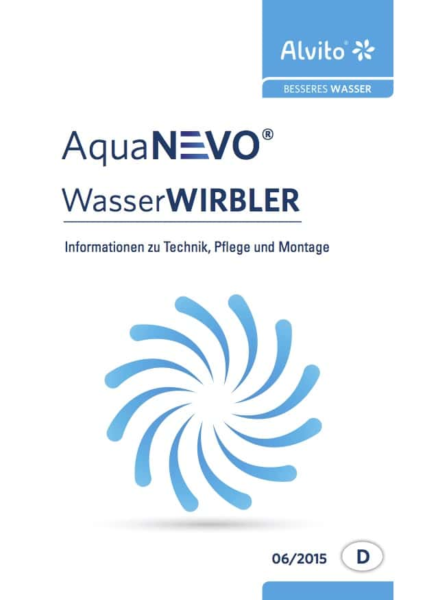 AquaNevo Broschuere_Wirbler