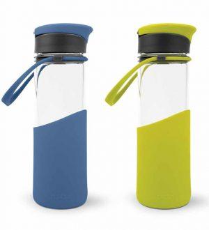 migo_trinkflasche_borosilikatglas_duo