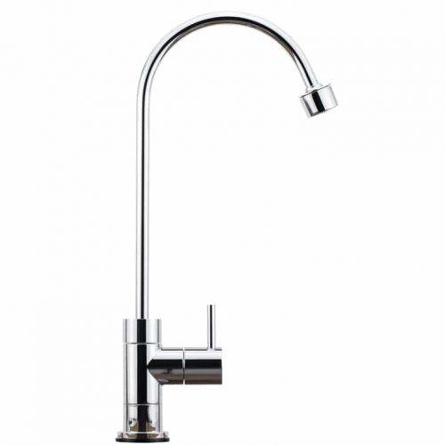 Wasserfilter Wasserhahn Novara bis 35mm
