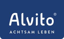 Alvito Wasserfilter kaufen bei Wasserhelden.Net