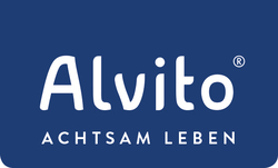 Alvito Wasserfilter kaufen bei Vitalhelden.de