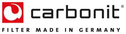 Carbonit Wasserfilter kaufen bei Wasserhelden.Net