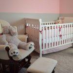 IDEAL-AP30-PRO-AP40-PRO-Luftreiniger-Kinderzimmer-dunkelblau