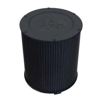 IDEAL-Luftreiniger-360-Grad-Filtereinsatz für AP30 und AP40 Pro