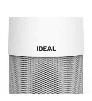 Ideal Luftreiniger AP30 Pro in Premium