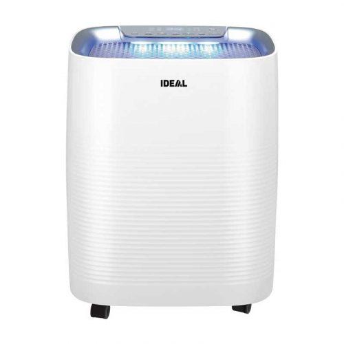 Ideal AP35 H 2in1 Luftreiniger Vorderseite