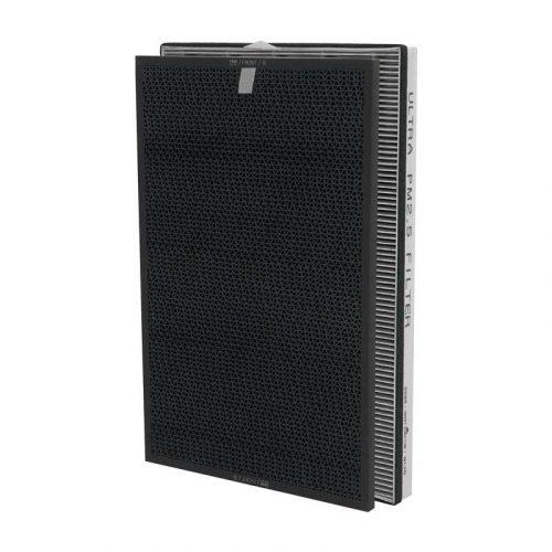 Ideal AP35 Luftreiniger Filtereinsatz-Set
