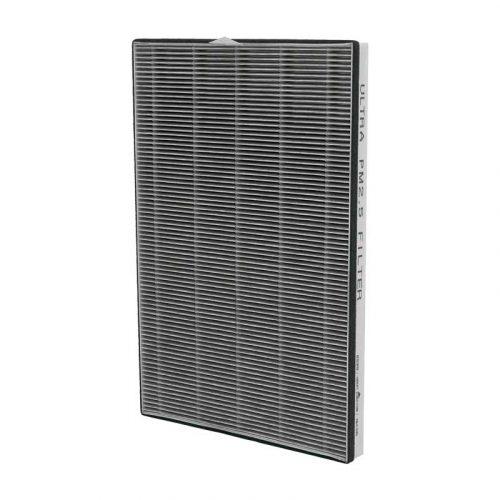 Ideal AP35 Luftreiniger HEPA-Filtereinsatz