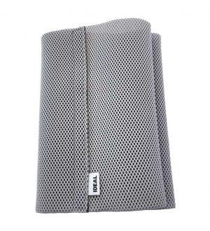 Ideal Luftreiniger AP30 AP40 Pro Textilbezug premium