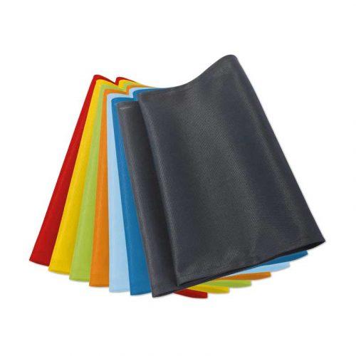 Ideal Luftreiniger AP30 AP40 Pro Textilbezug in sieben Farben erhältlich