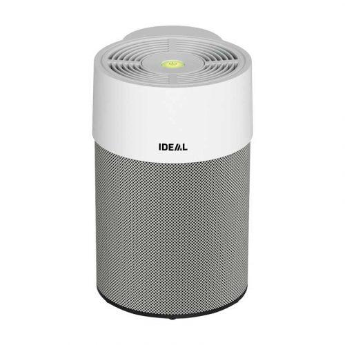 Ideal Luftreiniger AP40 Pro von vorne