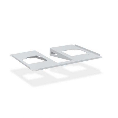 Wandhalterung Ideal Luftreiniger AP60 Pro
