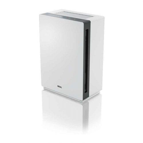 Ideal Luftreiniger AP60 Pro seitlich
