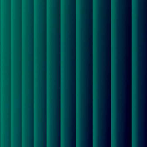Nahansicht Struktur Vorfilter