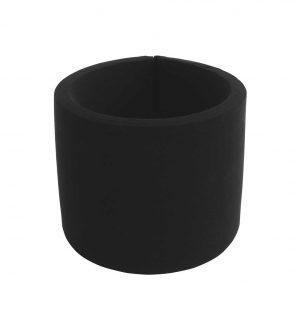 IDEAL-AP140-PRO-D-Filtereinsatz Aktivkohle