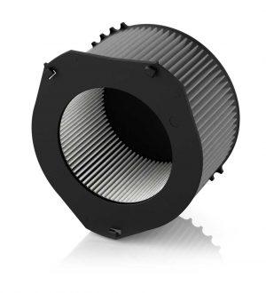 IDEAL-AP140-PRO-D-HEPA-Filtereinsatz