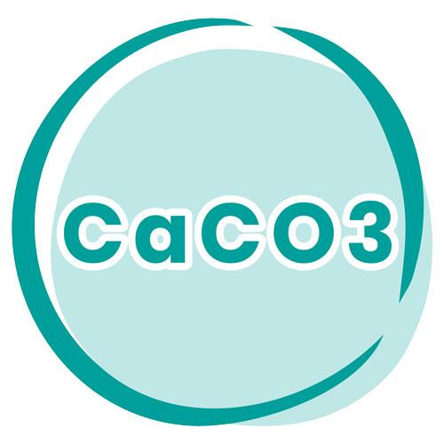 Kalk_Calciumcarbonat