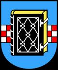Wasserqualität in Bochum (Wappen)