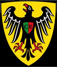Wappen und Trinkwasser Esslingen