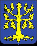Trinkwasser und Wappen Hagen