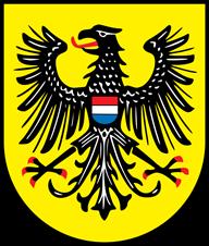 Trinkwasser und Stadtappen Heilbronn