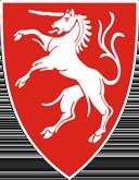 Trinkwasser und Wappen Schwäbisch-Gmünd