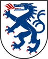 Wappen Ingolstadt