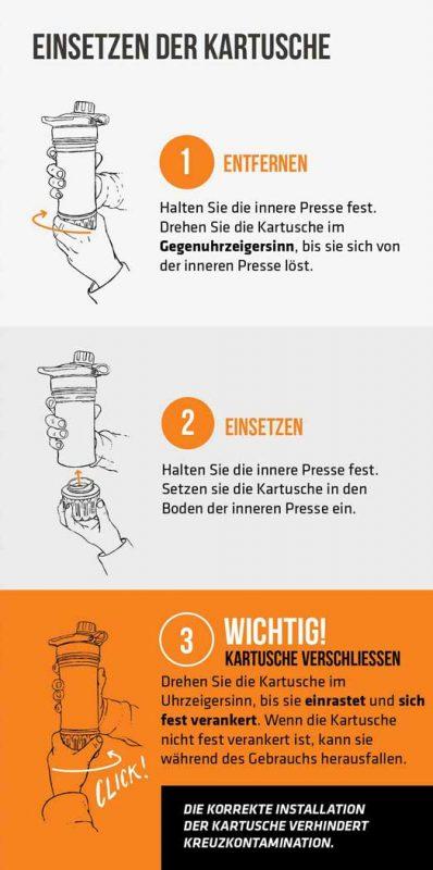 Anleitung-Einsetzen-der-Kartusche-Grayl-Geopress