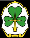 Trinkwasser und Wappen Fürth
