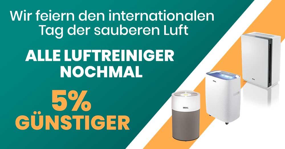5-Prozent-auf-Luftreiniger-BANNER_mobile_1000x552_September_TagderLuft