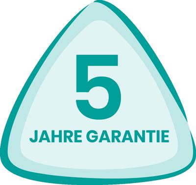 Alvito-5-Jahre-Garantie