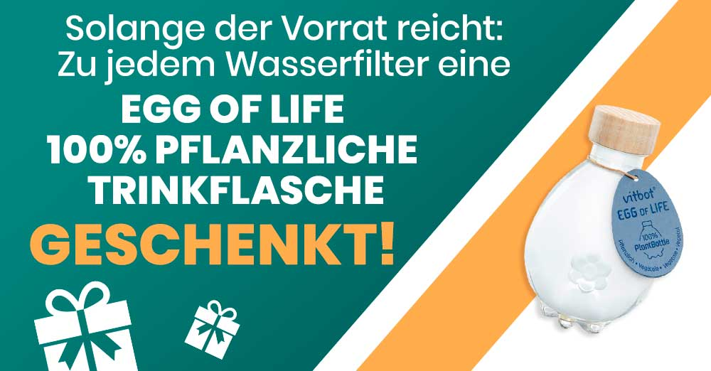 Promo_September2021_pflanzliche_EggofLive_Trinkflasche_forfree_mobile